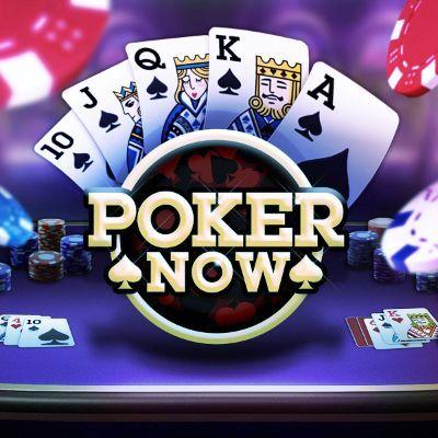 3-Card Poker online guide